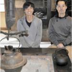 滋賀・高島:古民家を改装 体験型農家民泊オープン – 毎日新聞