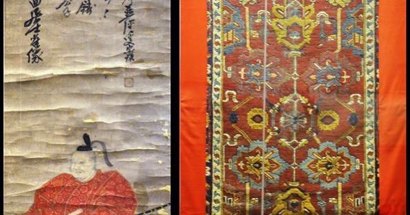 大溝藩城下の総合展:来年は400周年 25日には講演会 高島 /滋賀 – 毎日新聞