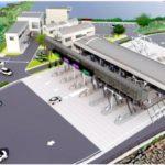 滋賀)琵琶湖大橋のETC導入、前倒しへ 来年2月から:朝日新聞デジタル