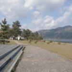 【琵琶湖】おすすめキャンプ場10選!焚き火やカヤックが楽しめる!美しい景観も魅力 | スポーツ施設・スポーツイベント情報検索サイトSPOT+[スポットプラス]