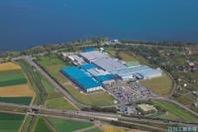 太陽精機、製本機器の納期半減 びわこ工場に新棟建設 | 機械 ニュース | 日刊工業新聞 電子版