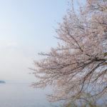 滋賀県民が教える、滋賀で楽しみたい春夏秋冬アウトドアアクティビティ | ガジェット通信 GetNews