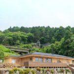 琵琶湖の絶景カフェが新たに誕生!ゆったりと贅沢時間が楽しめる『ルヴァン』 – しがトコ