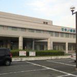 病院給食で12人食中毒 サルモネラ菌検出、92歳男性患者が死亡|社会|地域のニュース|京都新聞