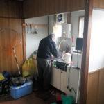 「ホームレスになってしまう」 高齢者、公営住宅が頼り:朝日新聞デジタル