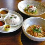 発酵食品の期間限定メニュー 10日から高島で:滋賀:中日新聞(CHUNICHI Web)