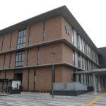 高島市で「新ごみ処理施設議案」で議会事務局が可決強いる文書配布の裏話/真相?