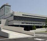 高島市ごみ処理施設建設検討委員会 | 高島市